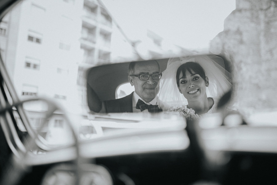 boda anos 60 zaida y jacobo galicia BODA0737