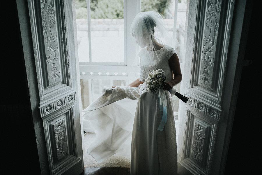boda anos 60 zaida y jacobo galicia BODA0774