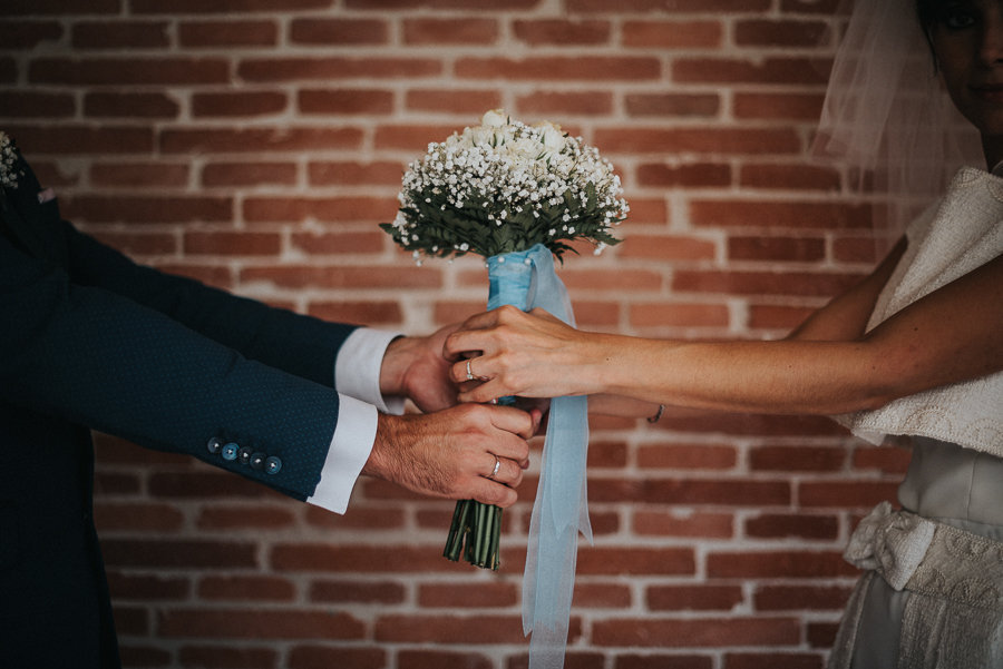 boda anos 60 zaida y jacobo galicia BODA0820