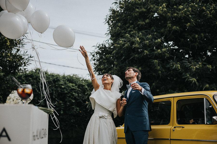 boda anos 60 zaida y jacobo galicia BODA0852