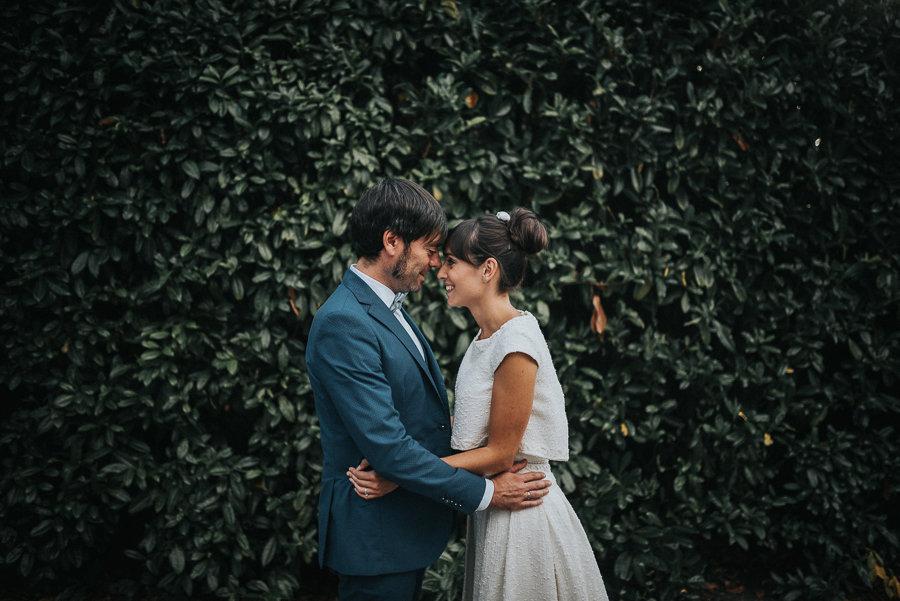 boda anos 60 zaida y jacobo galicia POSTBODA1475