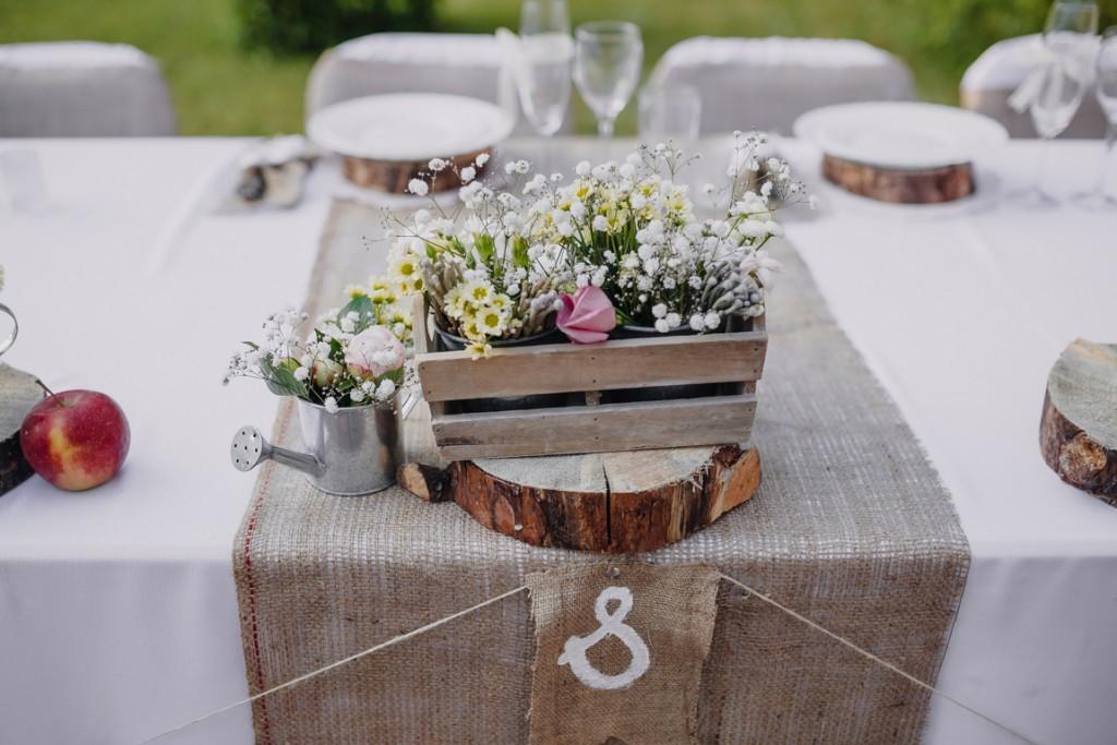 bodamas el corte ingles 15