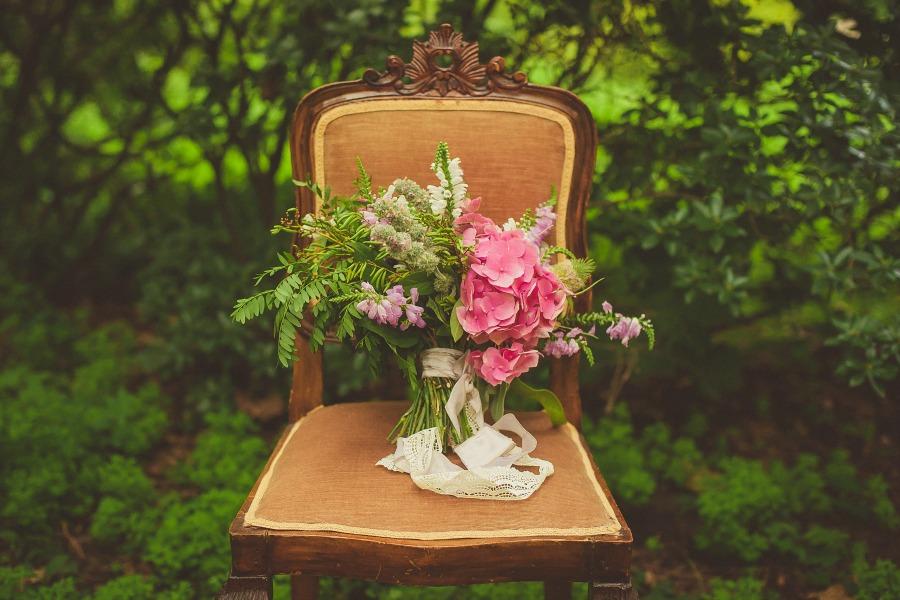 bodamas lista de bodas el corte ingles