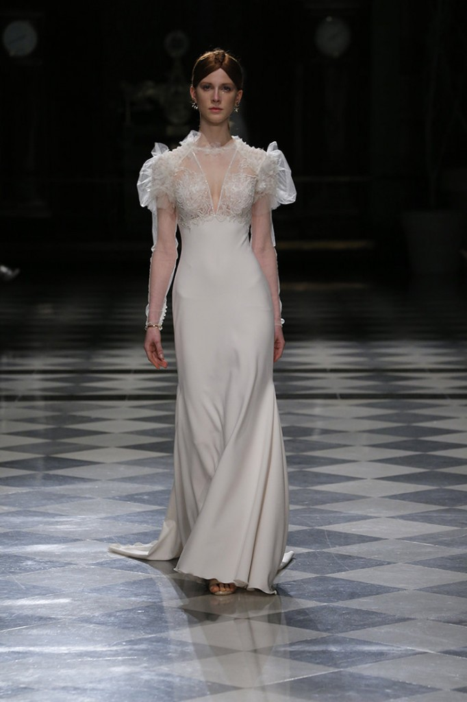 haute couture yolancris 2018 vestidos-novia-barcelona-coleccion-2018-alta-costura-tendencias-novia-yolancris-yolan-cris (1)