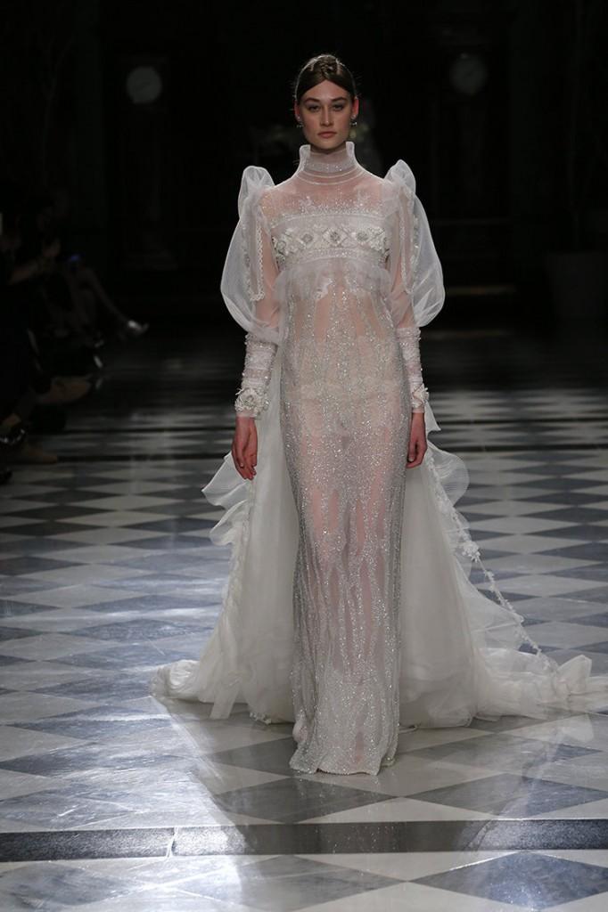 haute couture yolancris 2018 vestidos-novia-barcelona-coleccion-2018-alta-costura-tendencias-novia-yolancris-yolan-cris (10)