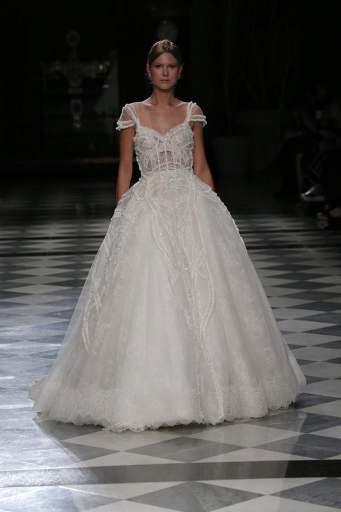 haute couture yolancris 2018 vestidos-novia-barcelona-coleccion-2018-alta-costura-tendencias-novia-yolancris-yolan-cris (11)