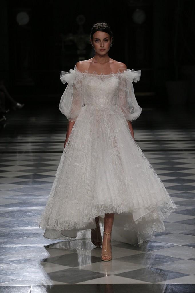 haute couture yolancris 2018 vestidos-novia-barcelona-coleccion-2018-alta-costura-tendencias-novia-yolancris-yolan-cris (16)