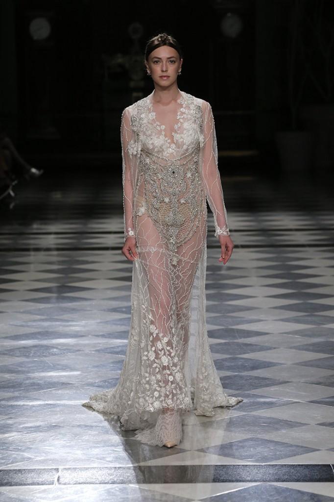 haute couture yolancris 2018 vestidos-novia-barcelona-coleccion-2018-alta-costura-tendencias-novia-yolancris-yolan-cris (20)