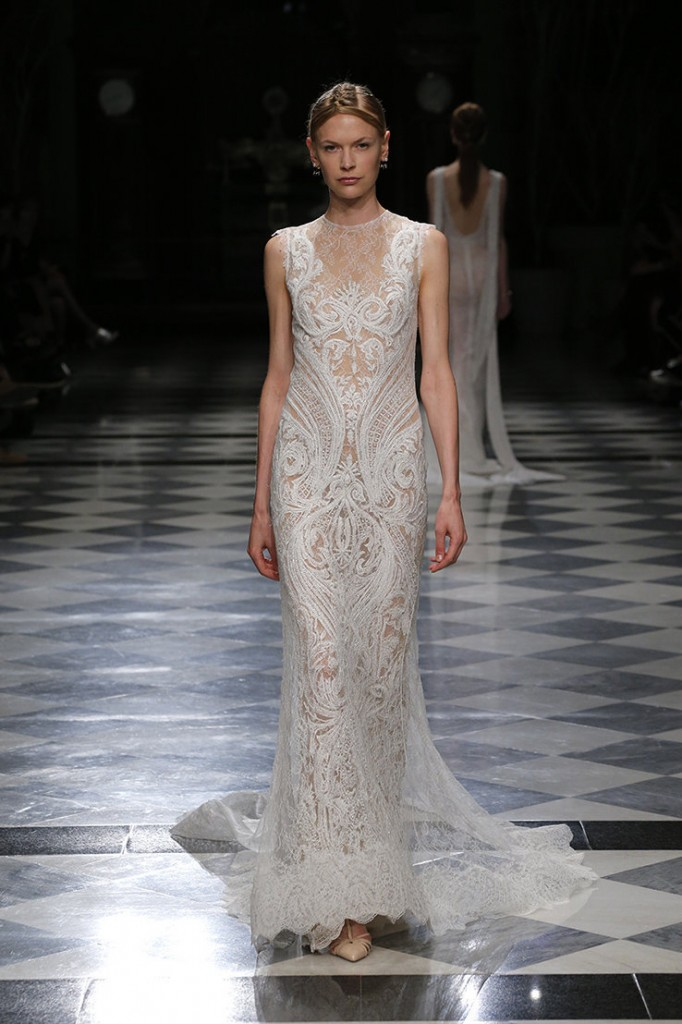 haute couture yolancris 2018 vestidos-novia-barcelona-coleccion-2018-alta-costura-tendencias-novia-yolancris-yolan-cris (23)