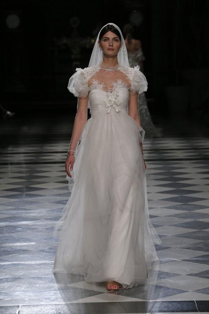 haute couture yolancris 2018 vestidos-novia-barcelona-coleccion-2018-alta-costura-tendencias-novia-yolancris-yolan-cris (3)