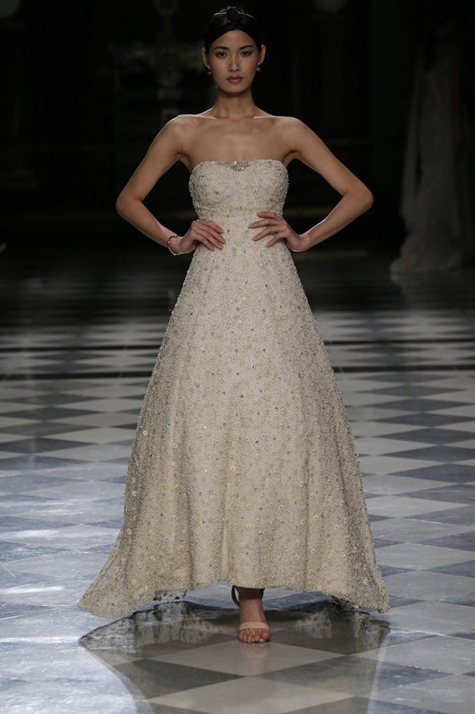 haute couture yolancris 2018 vestidos-novia-barcelona-coleccion-2018-alta-costura-tendencias-novia-yolancris-yolan-cris (39)