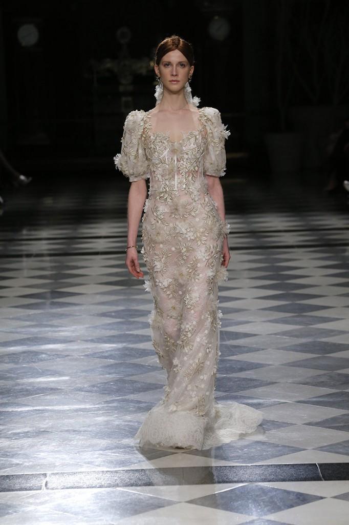 haute couture yolancris 2018 vestidos-novia-barcelona-coleccion-2018-alta-costura-tendencias-novia-yolancris-yolan-cris (42)
