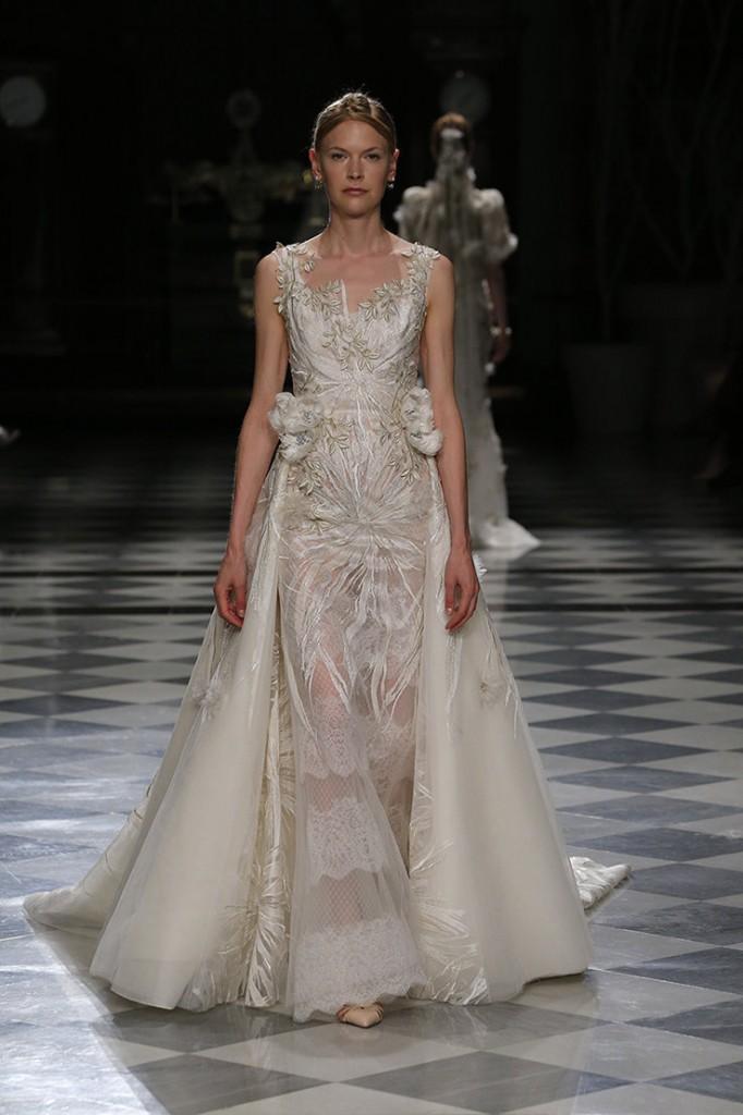 haute couture yolancris 2018 vestidos-novia-barcelona-coleccion-2018-alta-costura-tendencias-novia-yolancris-yolan-cris (43)