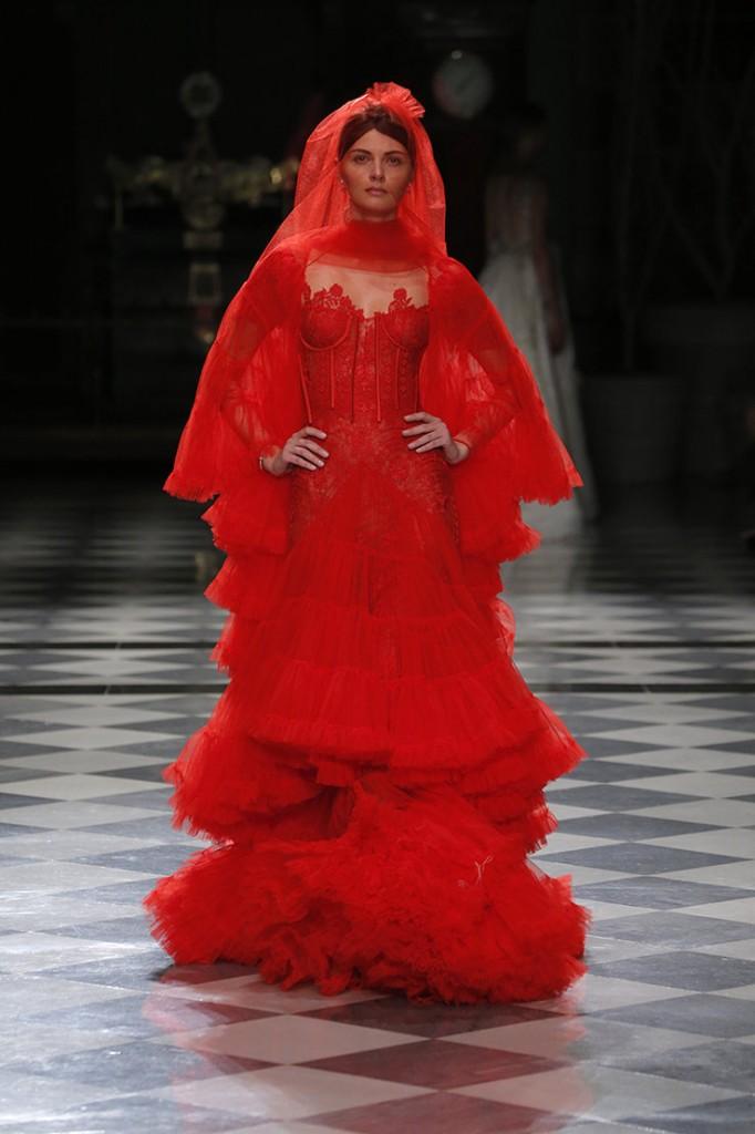 haute couture yolancris 2018 vestidos-novia-barcelona-coleccion-2018-alta-costura-tendencias-novia-yolancris-yolan-cris (44)