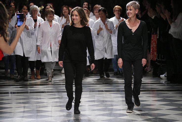 haute couture yolancris 2018 vestidos-novia-barcelona-coleccion-2018-alta-costura-tendencias-novia-yolancris-yolan-cris (48)