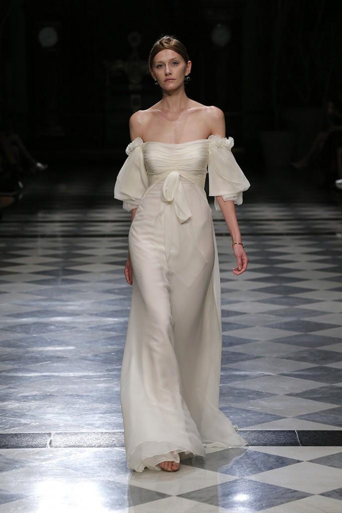 haute couture yolancris 2018 vestidos-novia-barcelona-coleccion-2018-alta-costura-tendencias-novia-yolancris-yolan-cris (5)