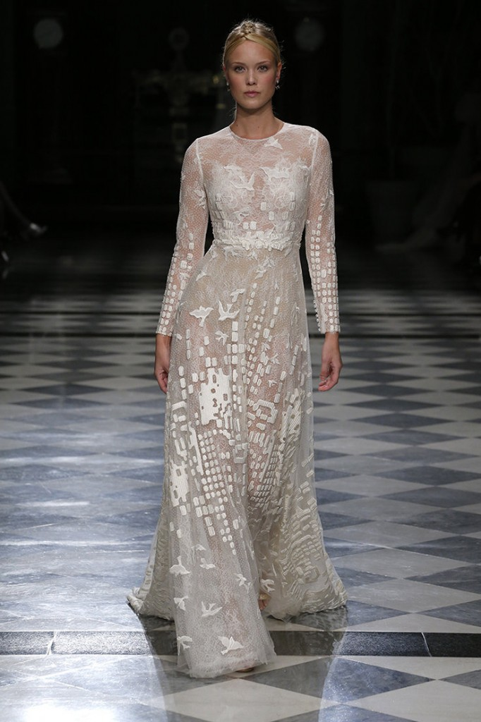haute couture yolancris 2018 vestidos-novia-barcelona-coleccion-2018-alta-costura-tendencias-novia-yolancris-yolan-cris (6)
