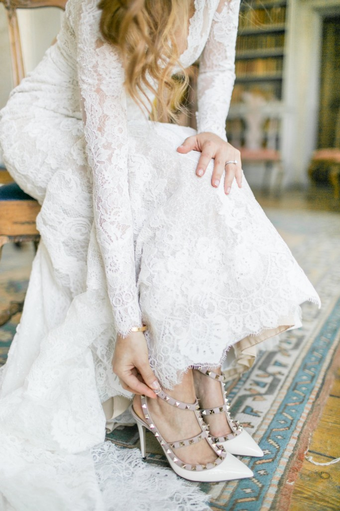 vestido novia pronovias boda portugal bridal00051