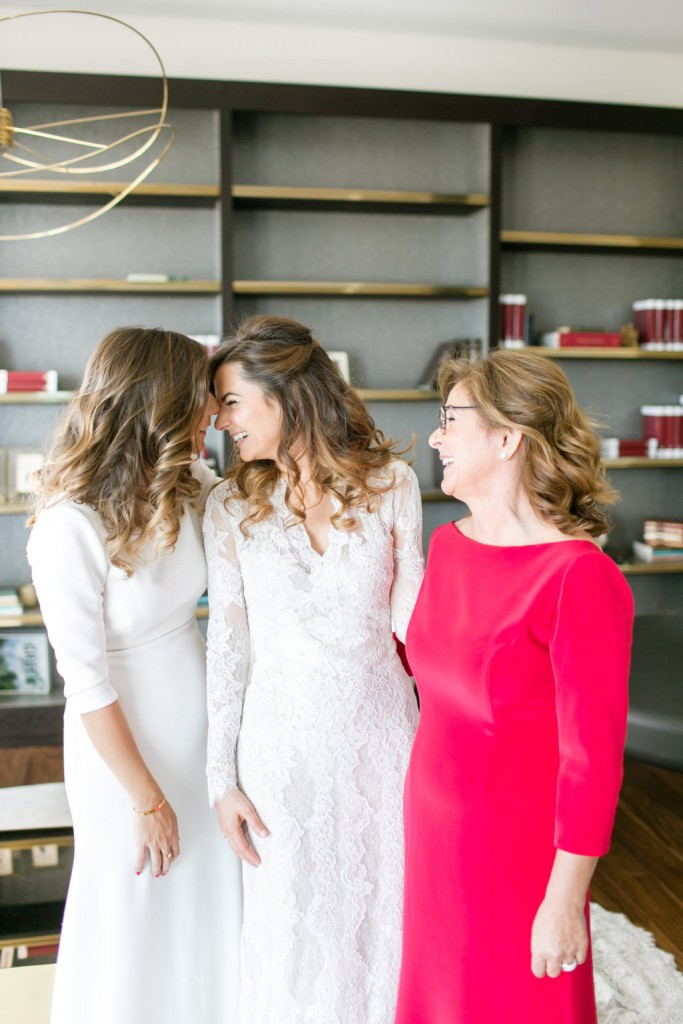 vestido novia pronovias boda portugal ka00232
