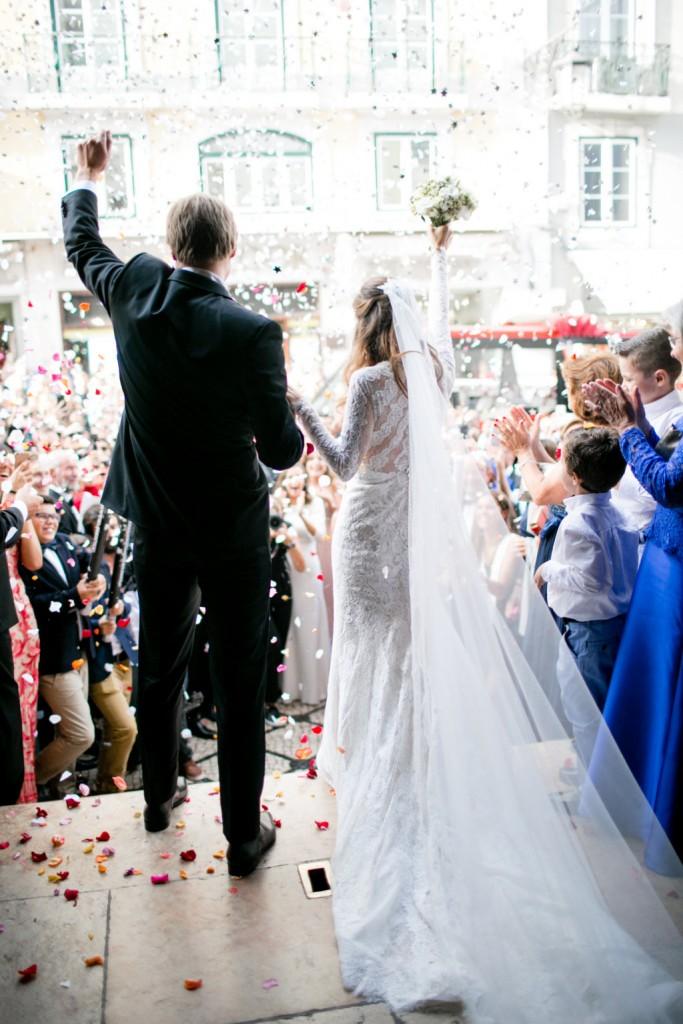 vestido novia pronovias boda portugal ka01209