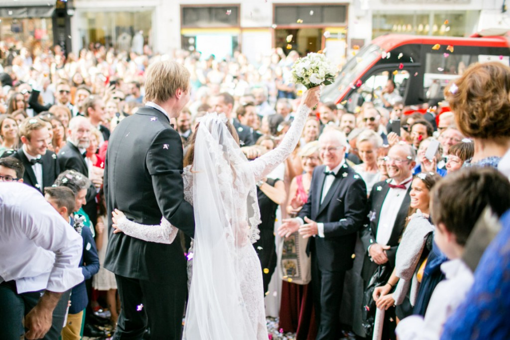 vestido novia pronovias boda portugal ka01257