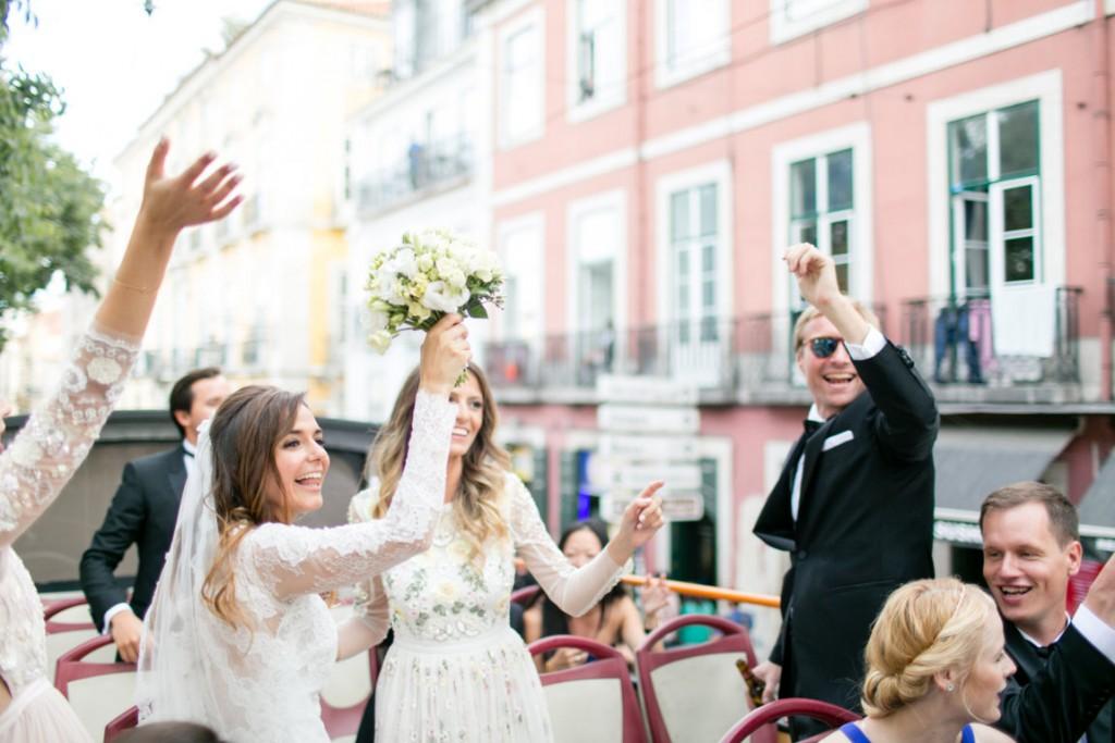 vestido novia pronovias boda portugal ka01408