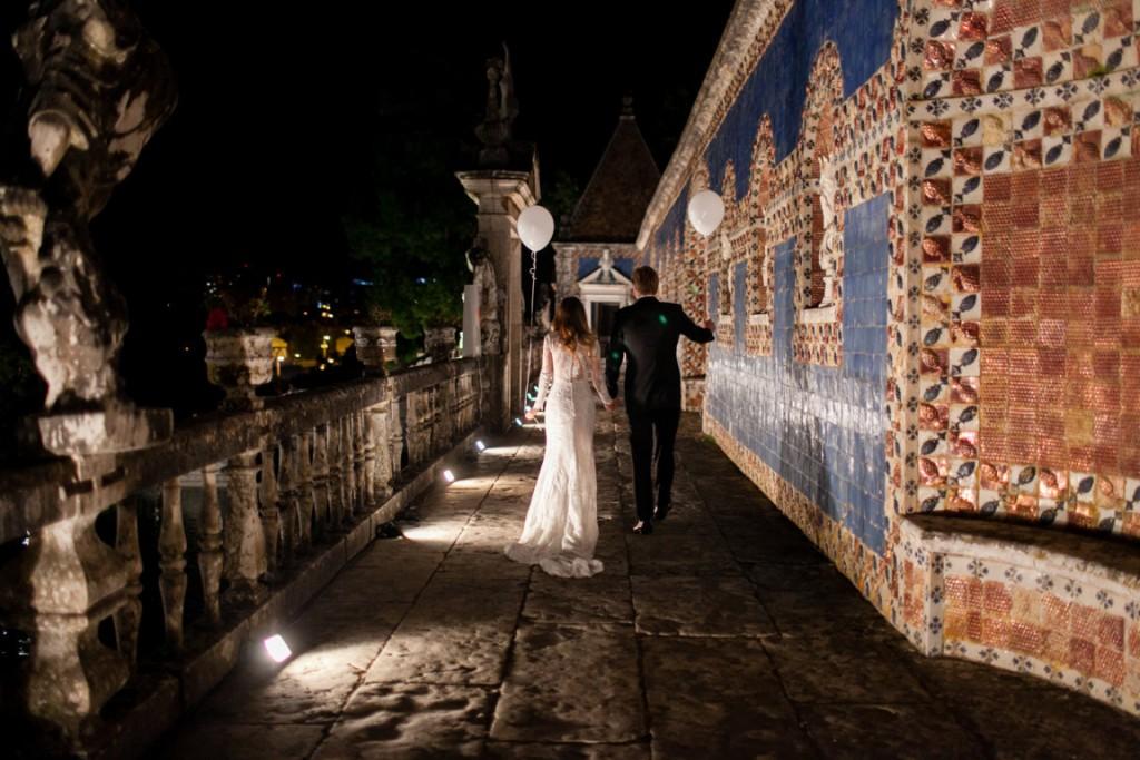 vestido novia pronovias boda portugal ka02040