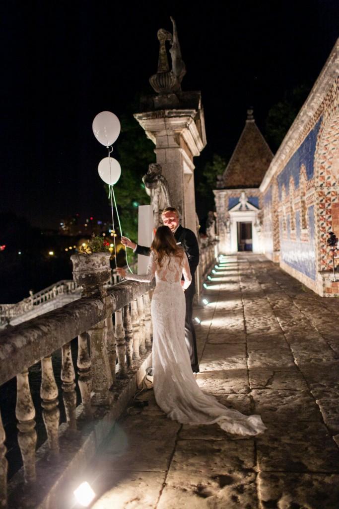vestido novia pronovias boda portugal ka02042