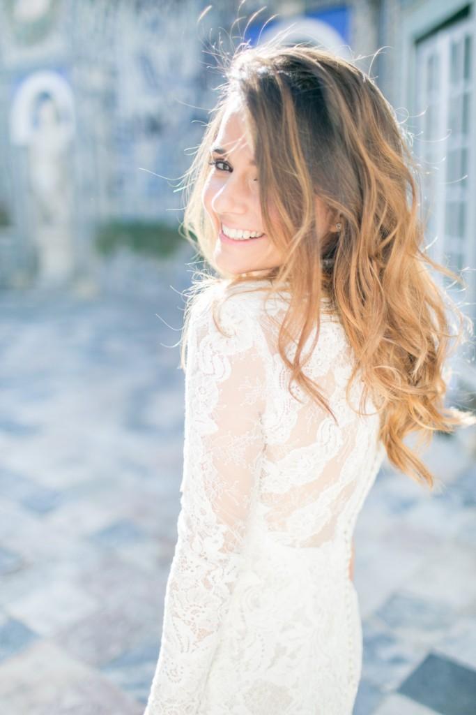 vestido novia pronovias boda portugal kiki_bridal-00245