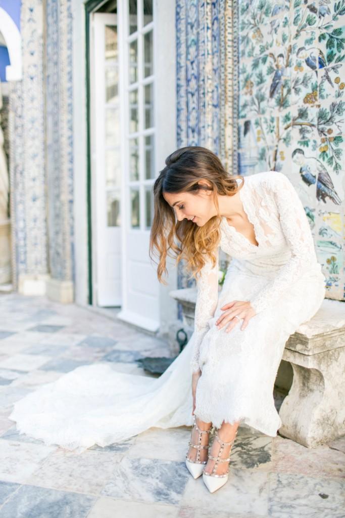 vestido novia pronovias boda portugal kiki_bridal-00264
