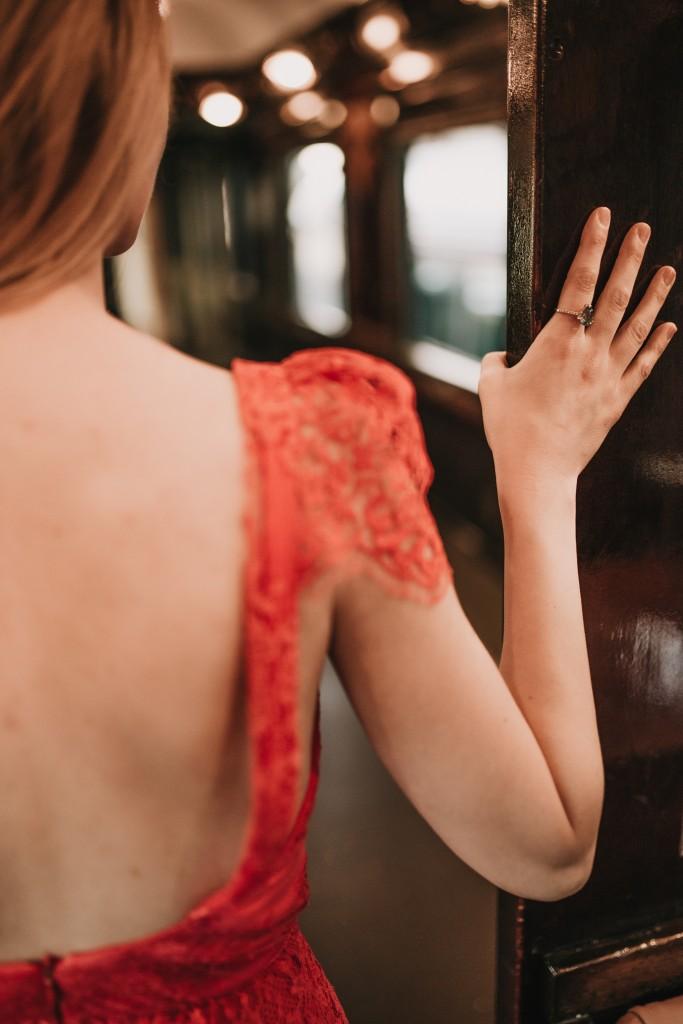 anillo pedida de mano blog de bodas quiero una boda perfecta