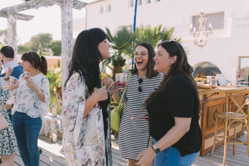 almar evento aniversario quiero una boda perfecta CASA DEL MAR LAURA CHACON-104