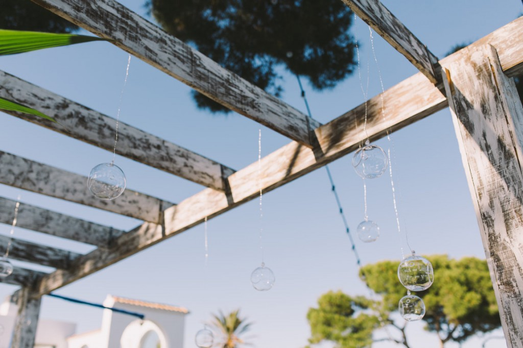 almar evento aniversario quiero una boda perfecta CASA DEL MAR LAURA CHACON-122