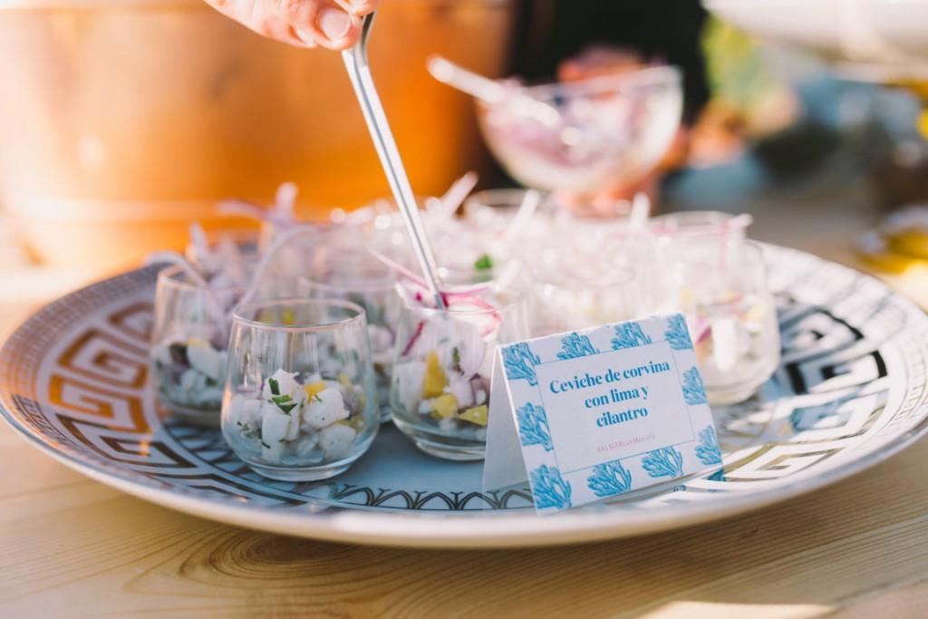 almar evento aniversario quiero una boda perfecta CASA DEL MAR LAURA CHACON-125