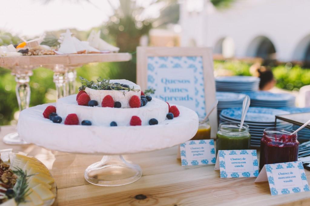 almar evento aniversario quiero una boda perfecta CASA DEL MAR LAURA CHACON-131