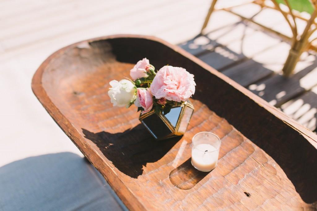 almar evento aniversario quiero una boda perfecta CASA DEL MAR LAURA CHACON-22