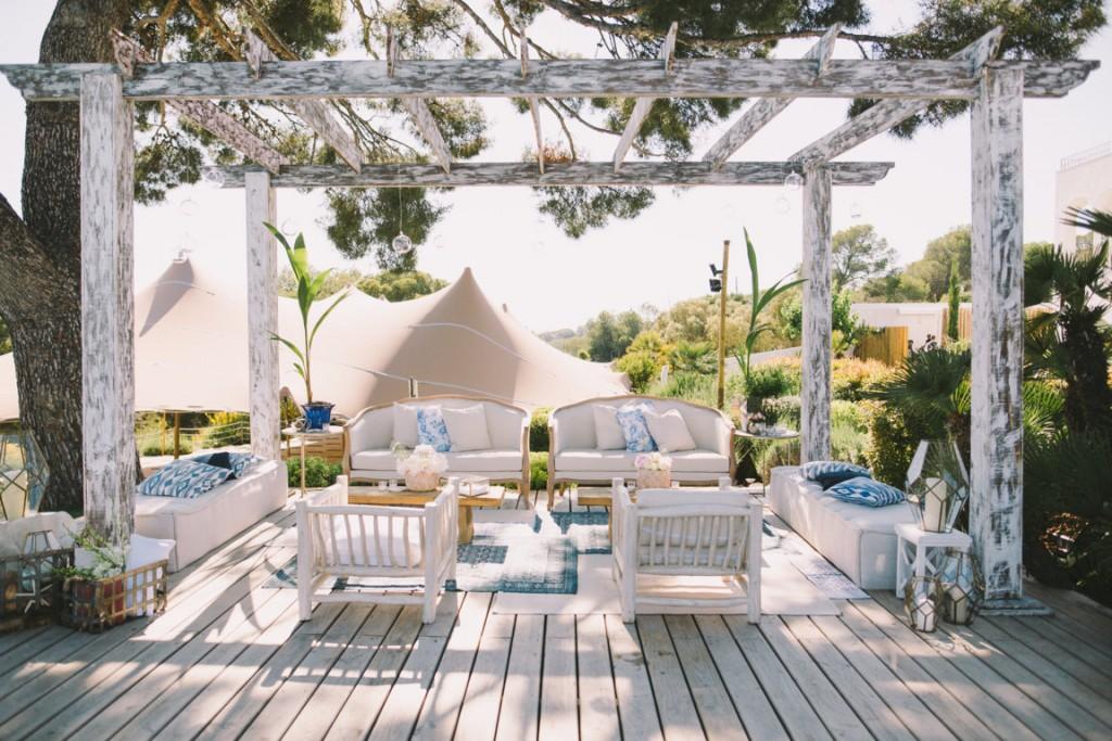 almar evento aniversario quiero una boda perfecta CASA DEL MAR LAURA CHACON-23