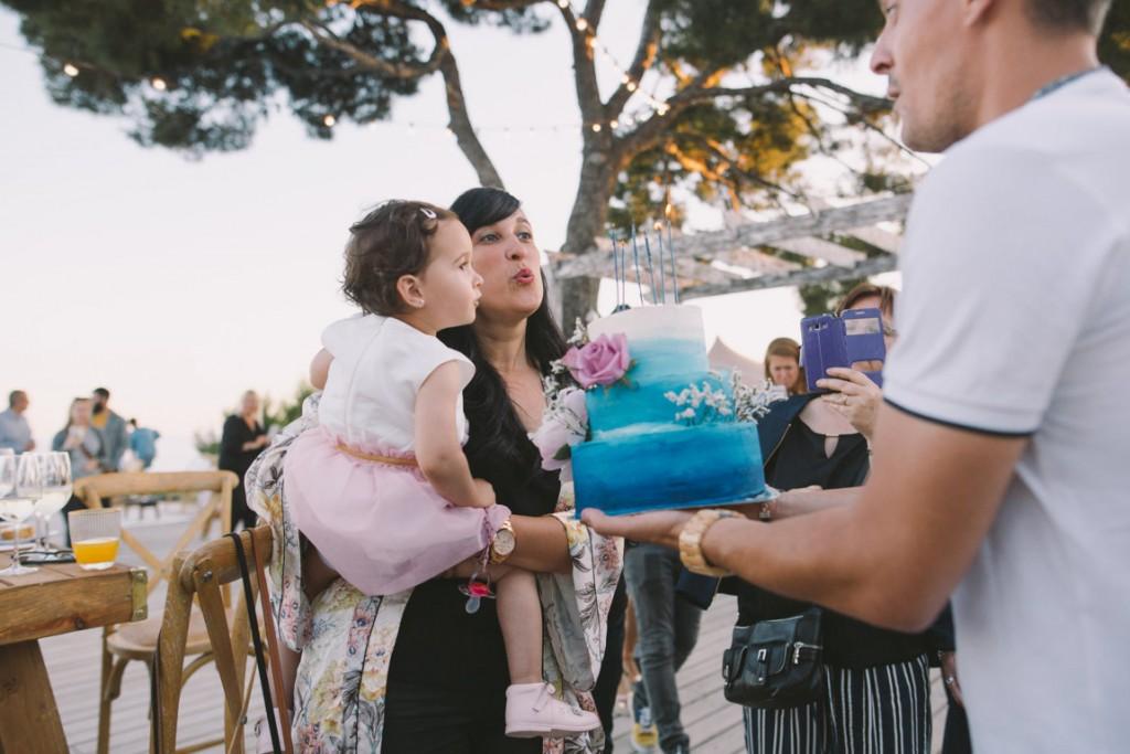 almar evento aniversario quiero una boda perfecta CASA DEL MAR LAURA CHACON-240