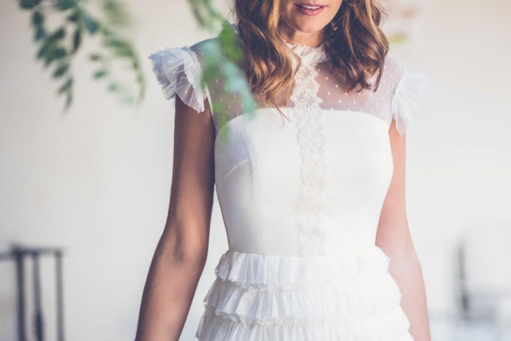 lucia de miguel vestido novia miss cavallier 03ElenaBau_LuciaDeMiguel