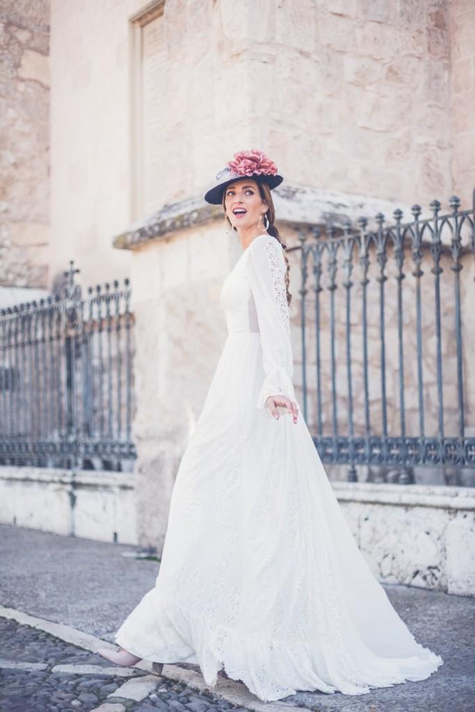 lucia de miguel vestido novia miss cavallier 07ElenaBau_LuciaDeMiguel