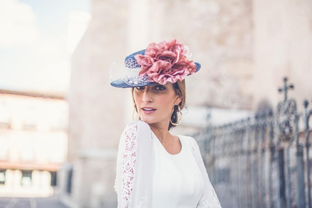 lucia de miguel vestido novia miss cavallier 08ElenaBau_LuciaDeMiguel