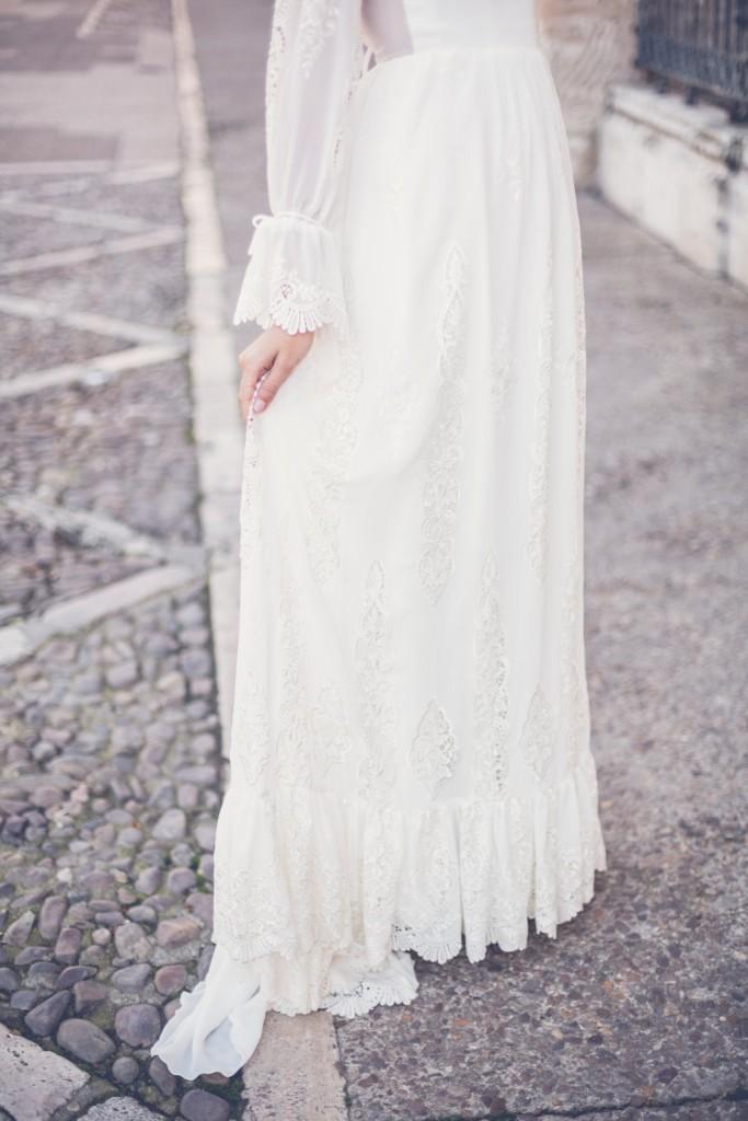 lucia de miguel vestido novia miss cavallier 11ElenaBau_LuciaDeMiguel