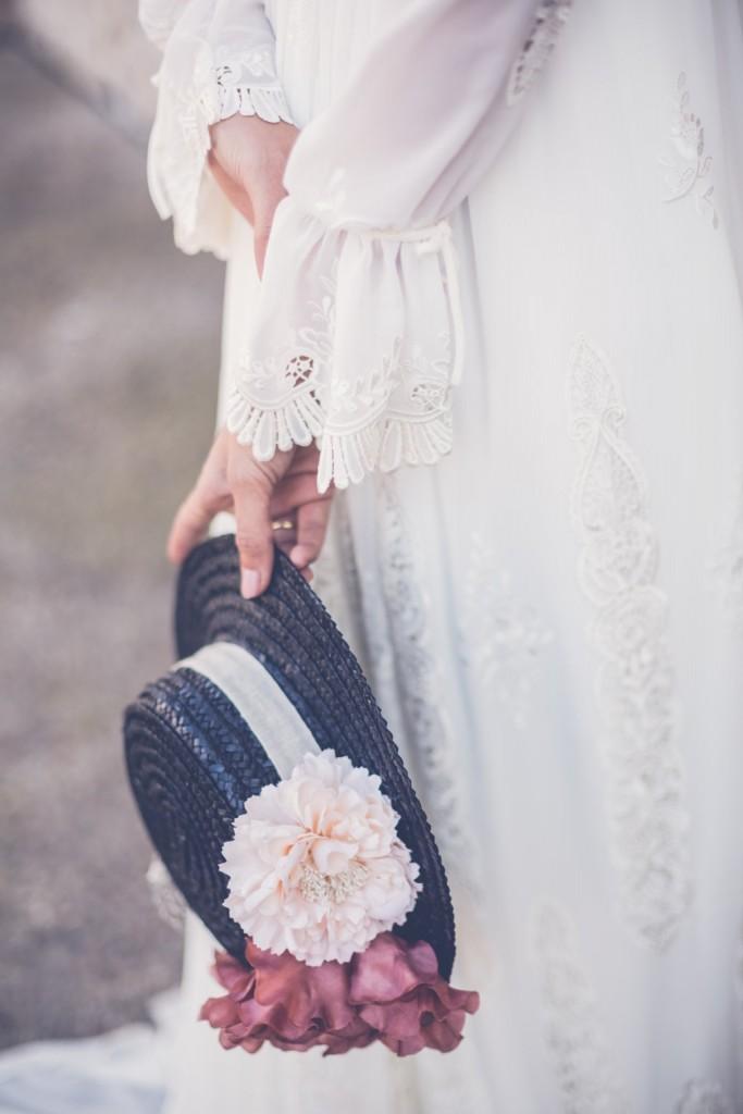 lucia de miguel vestido novia miss cavallier 12ElenaBau_LuciaDeMiguel