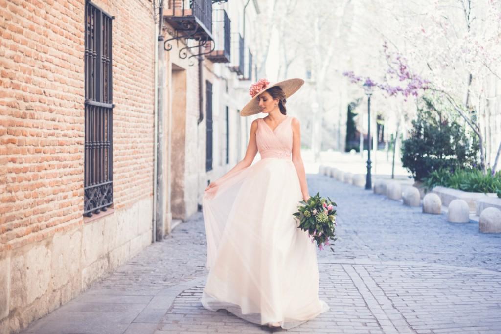 lucia de miguel vestido novia miss cavallier 14ElenaBau_LuciaDeMiguel