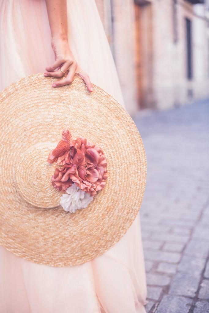 lucia de miguel vestido novia miss cavallier 18ElenaBau_LuciaDeMiguel