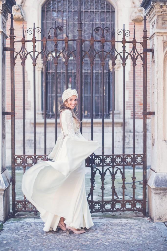 lucia de miguel vestido novia miss cavallier 20ElenaBau_LuciaDeMiguel