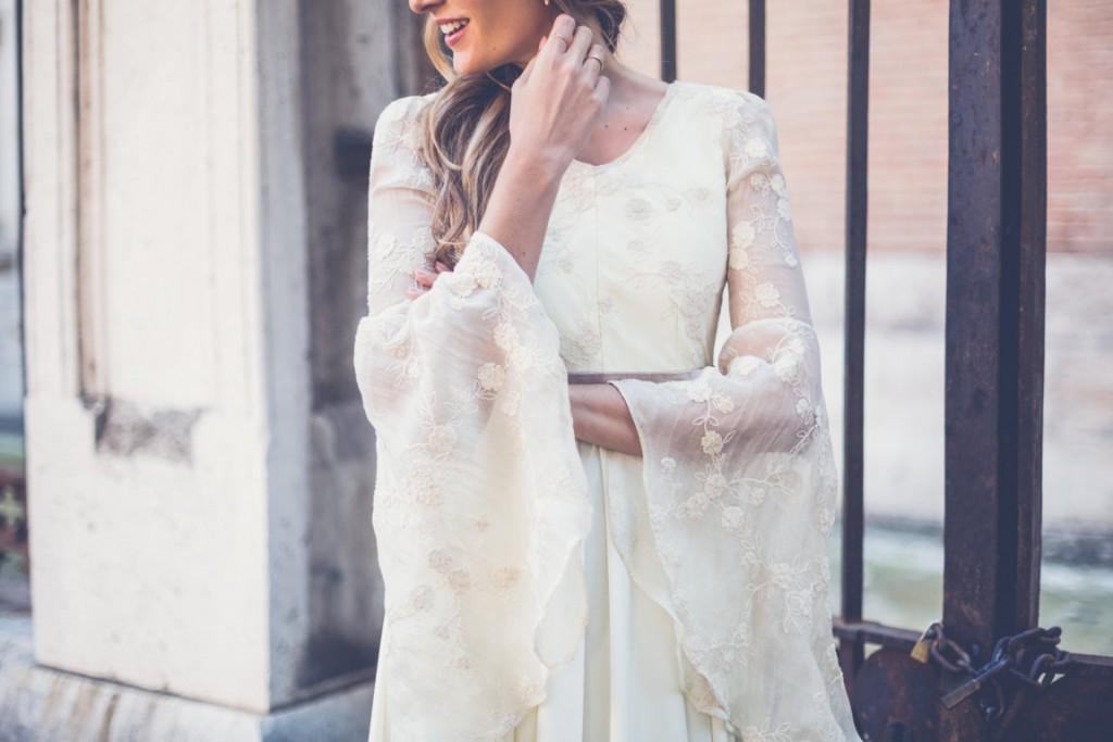 lucia de miguel vestido novia miss cavallier 22ElenaBau_LuciaDeMiguel