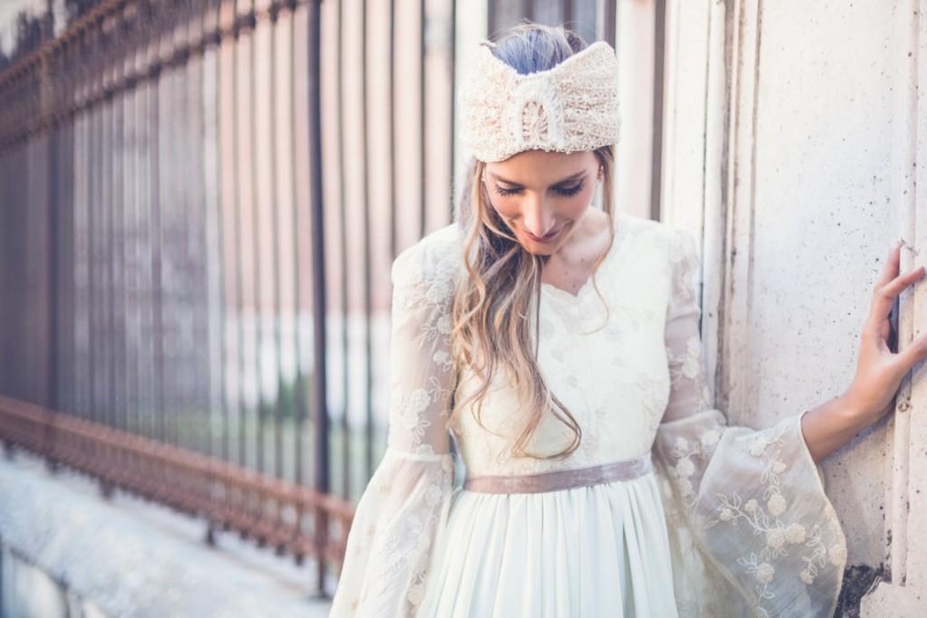 lucia de miguel vestido novia miss cavallier 23ElenaBau_LuciaDeMiguel