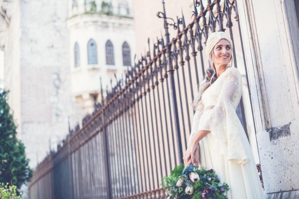 lucia de miguel vestido novia miss cavallier 27ElenaBau_LuciaDeMiguel