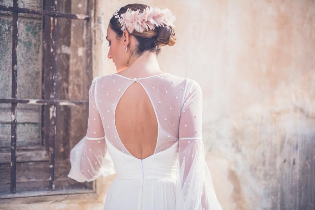 lucia de miguel vestido novia miss cavallier 32ElenaBau_LuciaDeMiguel